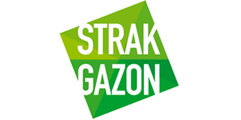 Strak Gazon
